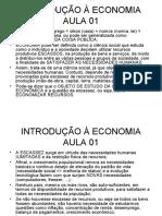 curva - INTRODUÇÃO_À_ECONOMIA