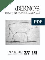 51415868.pdf