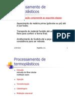 processamento_polimeros