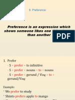 2. Preference.pptx