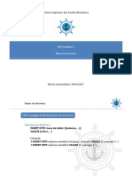 BDD_SQL_LMD-1.pdf