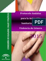 salud_5af95874e02ad_protocolo_violencia_genero.pdf