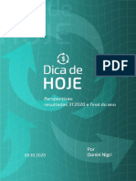 Perspectivas-resultados-3T2020-e-final-do-ano.pdf