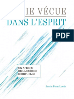 La-vie-vecue-dans-l-Esprit.pdf