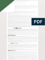 Tema 1 - Producción y transformación de las distintas formas de energía - Oposinet.pdf