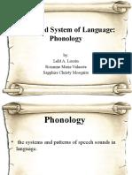Sound-System-of-Language