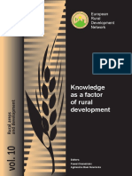 Knowledge_as_a_factor_of_rural_developme.pdf