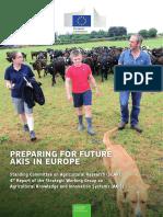 report-preparing-for-future-akis-in-europe_en.pdf