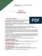 CHAPITRE-05-_-Décantation-complet.pdf