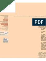 Письменность В Дохристианской Руси_3.docx