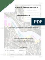 ESTUDIO DE INUNDACIONES EN UNA CUENCA_Parte 2.pdf