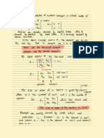 Matrices_and_Its_Definition