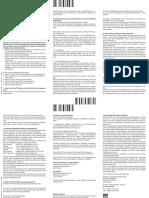 Beipackzettel-faros-300-mg-100-st-04830052-bp.pdf