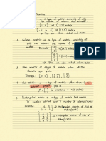 Special_Type_of_Matrices(3).pdf
