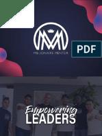 IM-EmpoweringLeaders Presentation_Eng v1