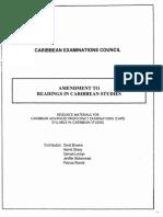 Readings in Caribbean Studies(2).pdf