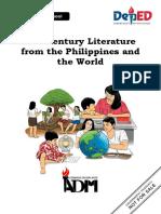SHS 21st Century module 3.pdf