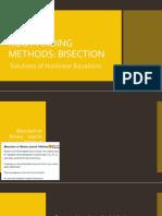 Bisection_Method