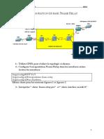 TP_FrameRelay_de_base.pdf
