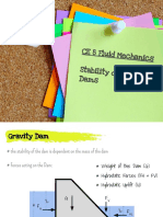 CE_8_Stability_of_Gravity_Dams
