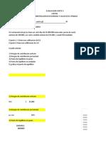 Evaluacion Costos Corte III (2)