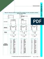 formulaire portique.pdf