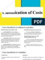 Classification of Costs.pptx
