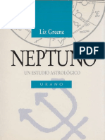 Neptuno_Liz_Greene_Campus_Astrologia_1.pdf