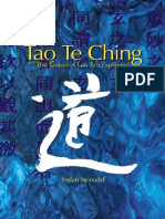 Tao_Te_Ching__The_Taoism_of_Lao_Tzu_Explained