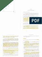 Compendio de Derecho Constitucional - Cap 1 - Nociones Preliminares.pdf
