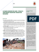 pavage_haute_intensite_main_doeuvre_himo_fr