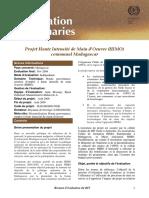 wcms_110146.pdf
