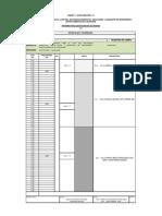 CALCULOS INFORME Z1.pdf