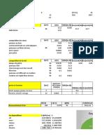 Bilan thermique Maison biosourcé -4TCE904U- BENOUDA- TOURBIH (1)