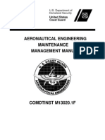 aircraft maintenance management book