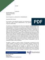 Respuesta_1-35846008283478 (1).pdf