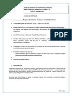 GFPI-F-019_Formato_Guia_de_Aprendizaje  7 (Puesto de Trabajo y Ergonomía).pdf