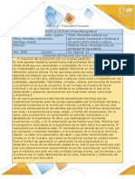 Ficha Resumen-Grupo 50