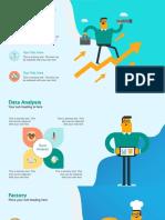 20180925_REN_Professions Infographic.pdf