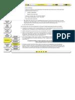 Handbook - Calculations 7.pdf