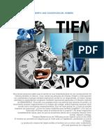 Ejercicio individual 1 - Caceres.pdf