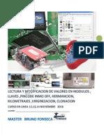 48-MCU_Eproms-2018-on-line-2018_2.pdf