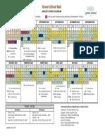 Green School Academic Calendar 2020-2021.pdf