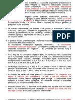 www.aseonline.roModel_grile_examen_microeconomie.doc