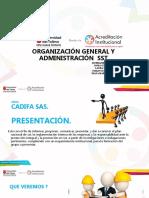 PPT Fundamentos SST CADIFA SAS. (2).pptx