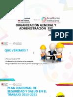 PPT Fundamentos SST CADIFA SAS. (3).pptx