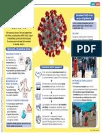 1jour1actu_coronavirus_17mars.pdf