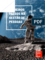1536775755Primeiros_Passos_na_Gesto_de_Pessoas_v.2