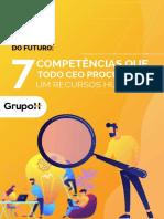 RH-do-futuro-GRUPO-H-1