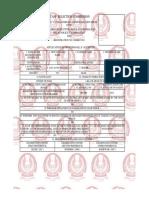 Nitin delhi police ApplicationFormDraftPrintForAll.pdf